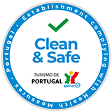 Clean and Save Portugal